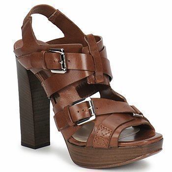 Michael Kors MOWAI sandaalit