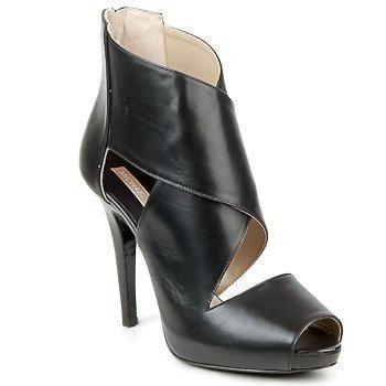 Michael Kors NEW SWEET sandaalit