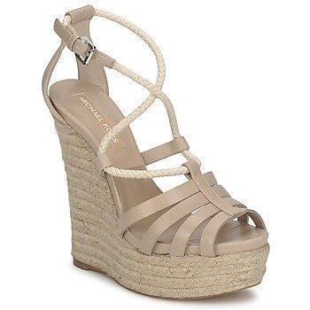 Michael Kors ROSSA sandaalit