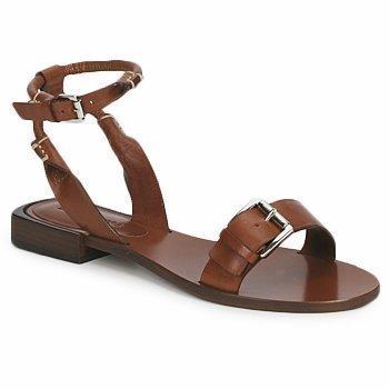 Michael Kors ZORRA sandaalit