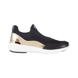 Michael Michael Kors Ace Sneakerit