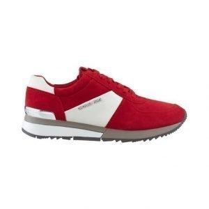 Michael Michael Kors Allie Sneakerit