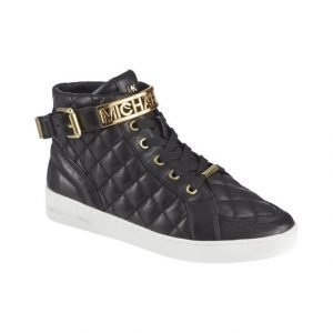 Michael Michael Kors Essex High Top Kengät