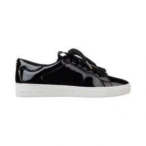 Michael Michael Kors Keaton Sneakerit