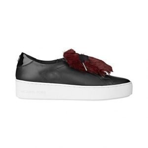 Michael Michael Kors Poppy Sneakerit