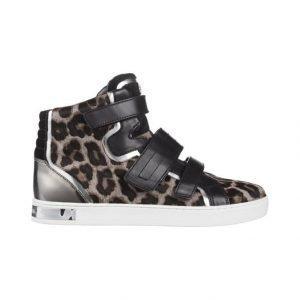 Michael Michael Kors Randi Sneakerit
