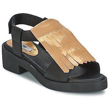 Miista BRIDGETTE sandaalit