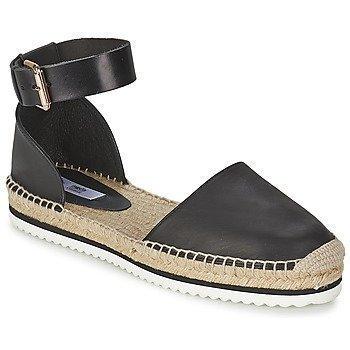 Miista CASSANDRA sandaalit