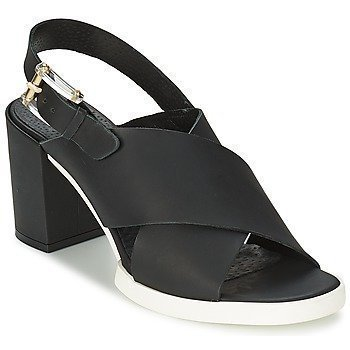 Miista DELILIAH sandaalit