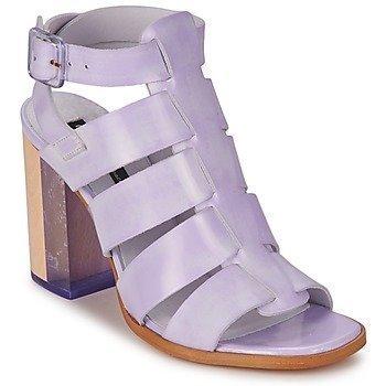 Miista ISABELLA sandaalit