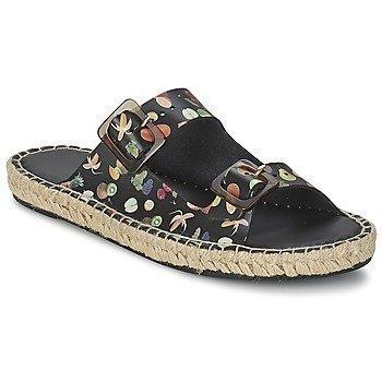 Miista KITTY sandaalit