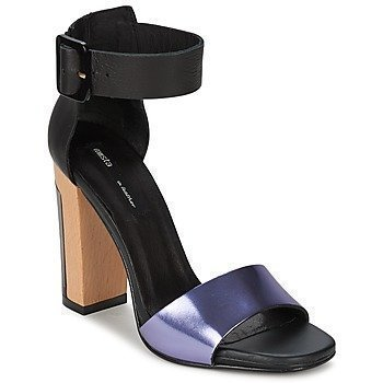 Miista LILY sandaalit