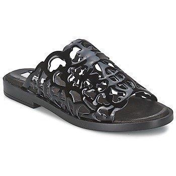 Miista LUCILLE sandaalit