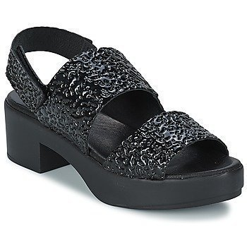 Miista MADDIE sandaalit