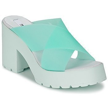 Miista ROLANDA sandaalit
