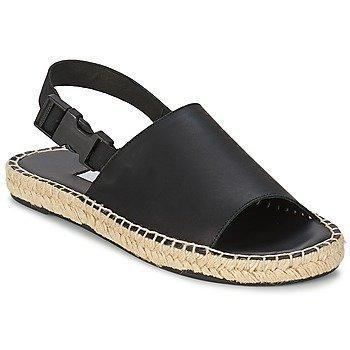 Miista STEPH sandaalit
