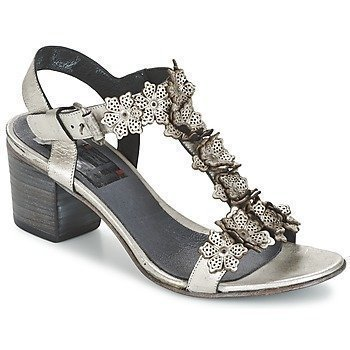 Mimmu ADENORE sandaalit