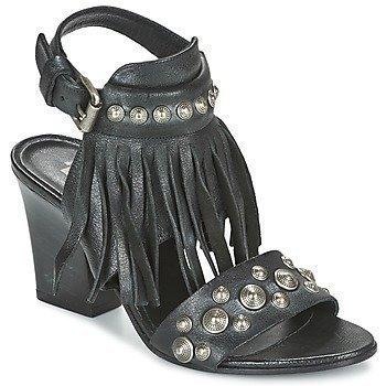 Mimmu AMELI sandaalit