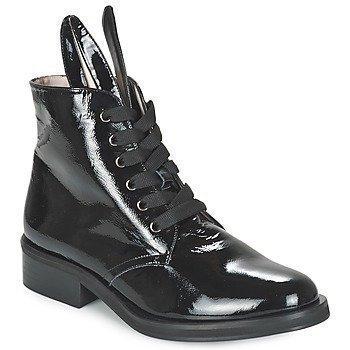 Minna Parikka BUNNY BOOT bootsit