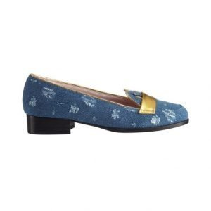 Minna Parikka Caracal Loaferit