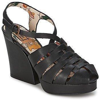 Miss L'Fire BOLERO sandaalit
