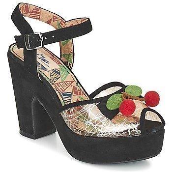 Miss L'Fire CALYPSO sandaalit