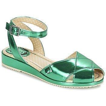 Miss L'Fire HARLOW sandaalit