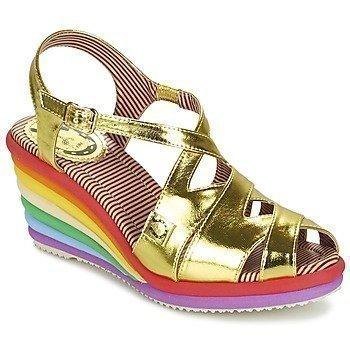 Miss L'Fire MARLENE sandaalit
