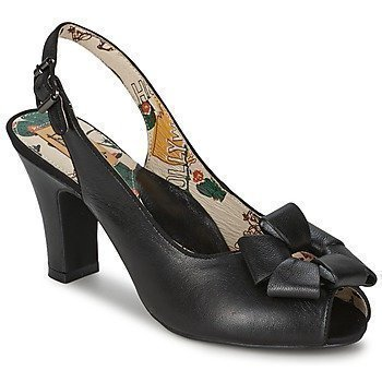 Miss L'Fire ROSITA sandaalit