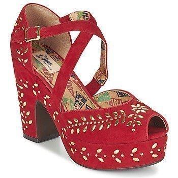 Miss L'Fire SELINA sandaalit