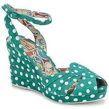 Miss L'Fire TEASE sandaalit