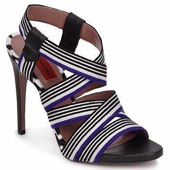Missoni RM19 sandaalit