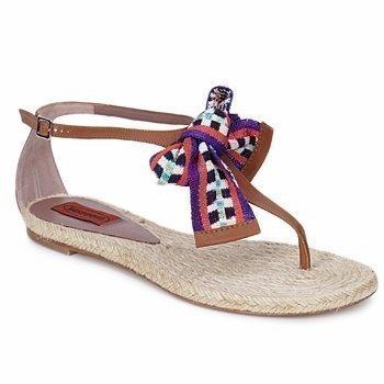 Missoni RM61 sandaalit