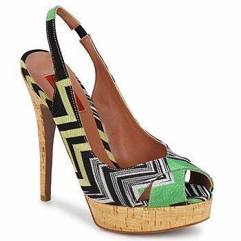 Missoni RM71 sandaalit