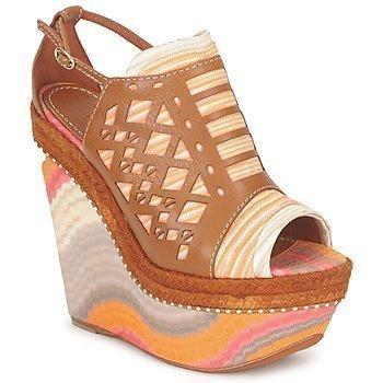 Missoni TM22 sandaalit
