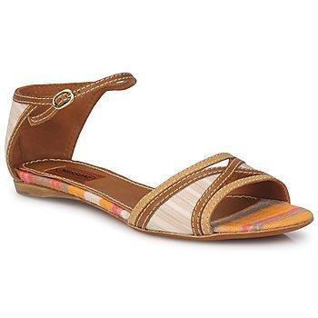 Missoni TM27 sandaalit
