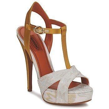 Missoni TM30 sandaalit