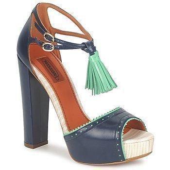 Missoni TM35 sandaalit