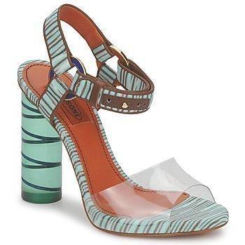 Missoni TM63 sandaalit
