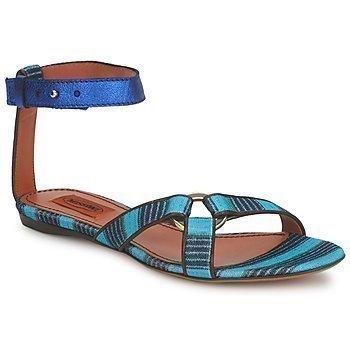 Missoni TM83 sandaalit