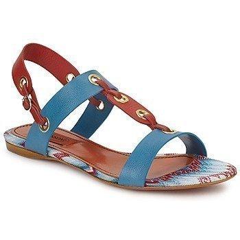 Missoni VM020 sandaalit