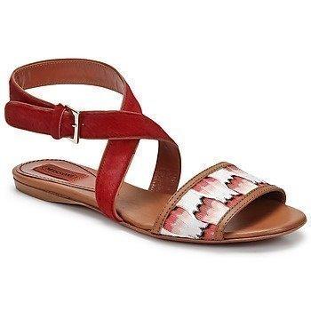 Missoni VM066 sandaalit