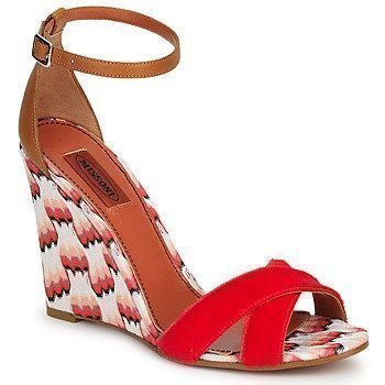 Missoni VM067 sandaalit