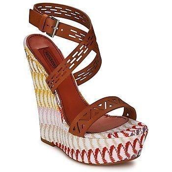 Missoni XM015 sandaalit