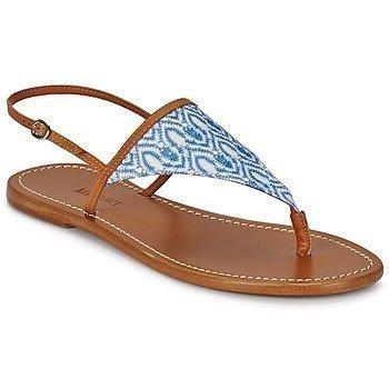 Missoni XM032 sandaalit