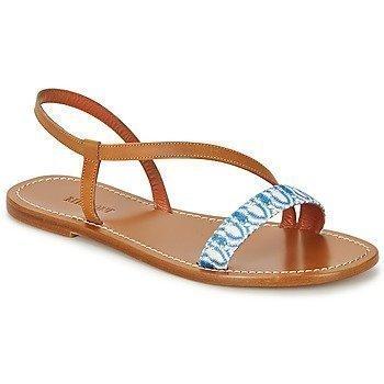 Missoni XM034 sandaalit