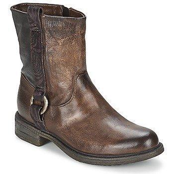 Mjus CHEVELLE bootsit