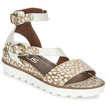 Mjus MIAMI sandaalit