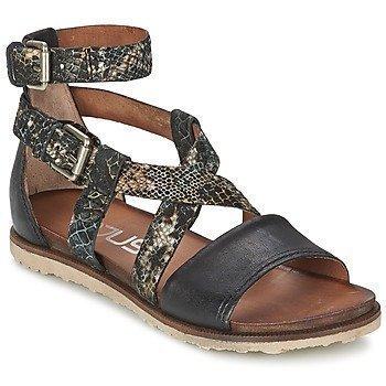 Mjus MIXMA sandaalit