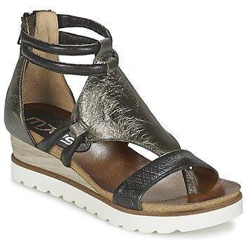 Mjus TAPAS sandaalit